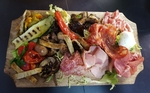 Antipasto Mixto